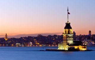 İstanbul Anadolu Yakası Mantolama fiyatları