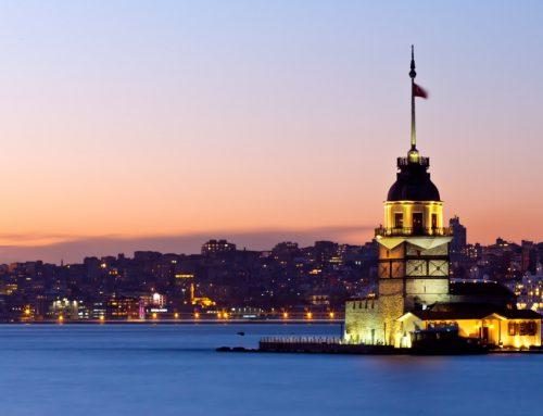 İstanbul Anadolu Yakası Mantolama Firmaları
