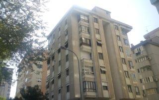 İstanbul Mantolama Fırsatları