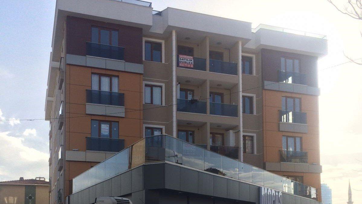 Ev tadilatı yapan firmalar İstanbul