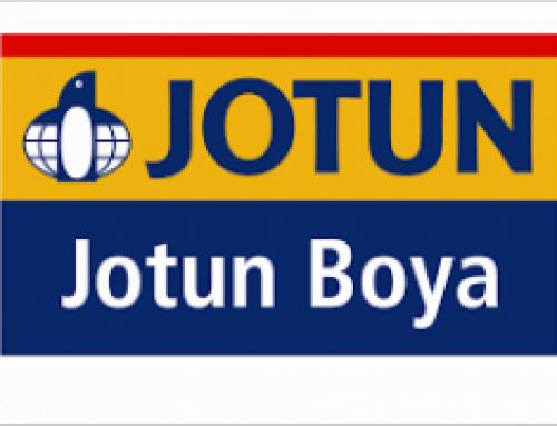 jotun-boya-resım-ornekk